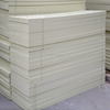 Polyurethane Foam, Pu Foam Sheet and Memory foam sheet