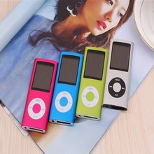 Professional Music MP3 for iphone s3 min mp3 player power cable mobile mp3 player free download