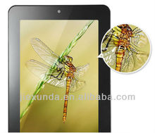 2013 hot IPS 7 Inch Onda V712 Quad Core 2GB RAM+16GB HDD Tablet PC