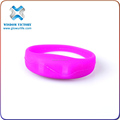 2016 Hot selling new products led kids bracelet,motion activated led bracelet