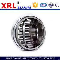 2016 useful self-aligning roller bearing lager 22205CA/W33