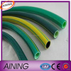 Pvc Garden Soaker Hose/Sprinkler Hose/Irrigation Tube made in China