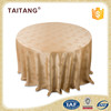 /product-gs/good-quality-round-unique-satin-table-cloth-for-wedding-decoration-60463929231.html