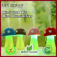 car essential oil diffuser/ car usb installation humidifier /Perfume mist USB diffuser