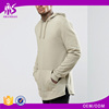 Guangzhou Shandao 100 Cotton Casual Plain