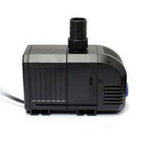 Durable 530 GPH Adjustable Submersible Water Pump Aquarium Fish Tank US Plug Excellent Quality