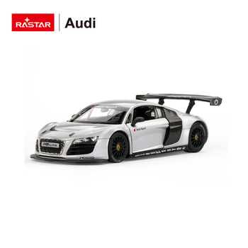 1:24 Scale Hot selling die cast toys cars from Rastar