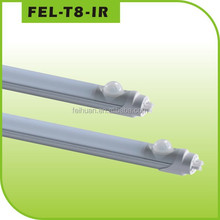 1200mm led light tube SMD G13 t8 led tube PC AL high quality tube led 18W