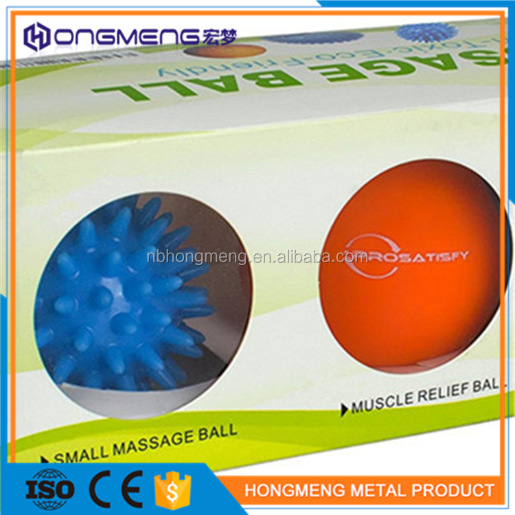 <strong>Massager</strong> for Sore Muscles Massage Ball