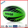Machine Stitched rugby match balls size 4