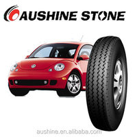 195/70R14 passenger car tire High Quality Pcr Tyre With Competitive Pricing Warranty Promise
