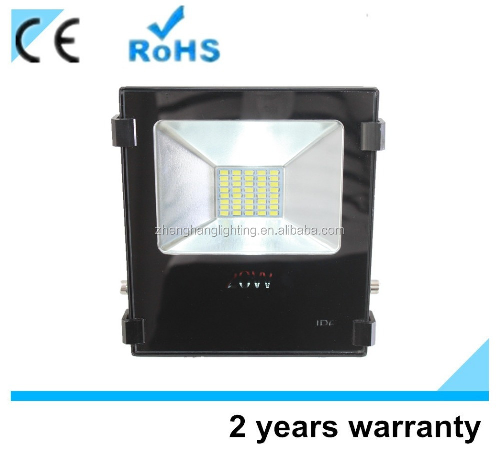 outdoor ip65 led flood light