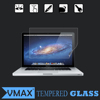 Factory Price!!Band VMAX No Bubule Screen Protector for Macbook Pro/High-Clear Screen Protector/Anit- Glare/Anti-Fingerprint