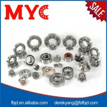 Good quality miba bearings