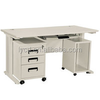 Top 10 Office Furniture Manufacturers Vintage Metal Tables