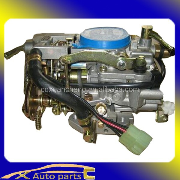 Auto spare parts for kia pride CD5 carburetor