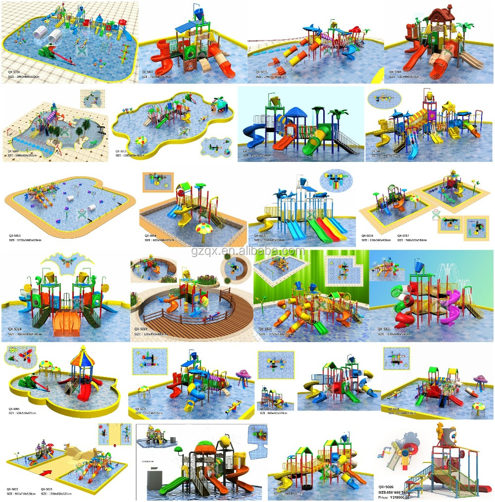 QX-NEW WATER PARK.jpg