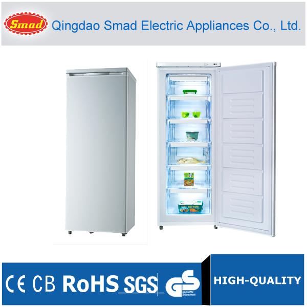 deep freezer with drawer single door upright freezer vertical freezer price buy vertical freezerdeep freezer with door upright freezer - Small Upright Freezer