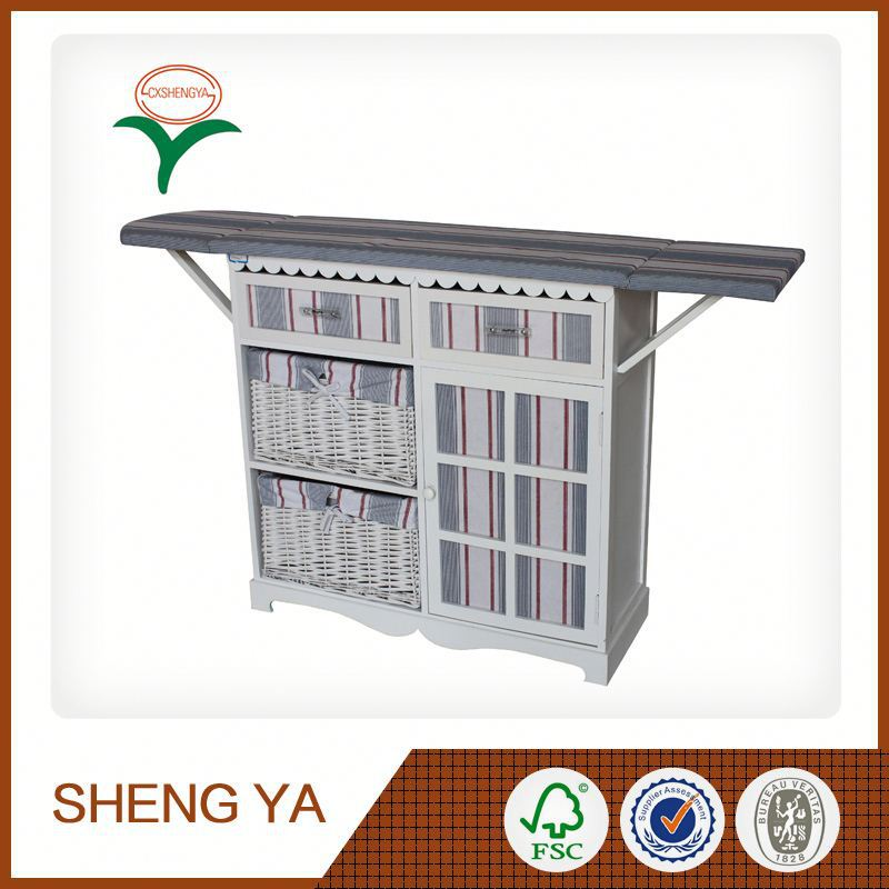 Iron Table Made In China