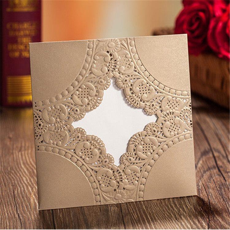 Wedding Boxs Card Decoration Items Wedding Boxs Card Decoration Items  Suppliers and Manufacturers at Alibaba com. Handmade Home Decoration Items Video   Arudis com