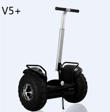Wind Rover 2 wheels electric stand up electrical balance car