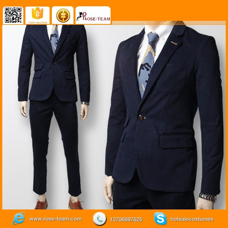 Places To Buy Cheap Suits Dress Yy