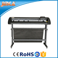 Wholesale best selling products cutting plotter machine