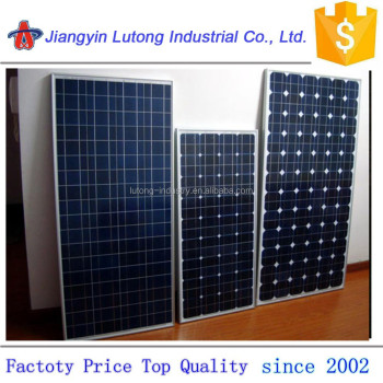 Good quality,Aluminum Solar Panel Mounting,solar pv frame