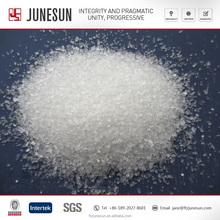 Factory Price High Grade Magnesium Sulfate Heptahydrate