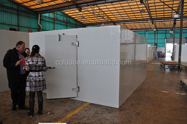 Custom Manufacturing Super Asia Room Cooler