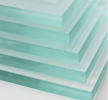 fire rated laminated glass fire resistant laminated glass