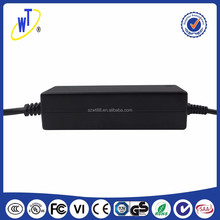 rcm kc pse ul ce gs power adapter input 100 240v ac 50/60hz output dc 24V 3.75a 4a 5a 6a adapter for remote audio input selector