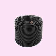 Varnish thin insulated copper automotive Electrical Wire