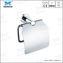 High-end Fair Price Toilet Paper Holders Bathroom Accessories Toilet Paper In Contemporary modern toilet roll holder