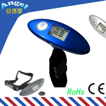 weighin40kg portable luggage scales hanging scale the price best lowcheap scale dahongying,Electric platform scale, batte
