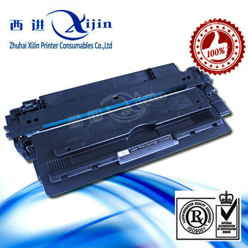 Toner Cartridge for HP 5100