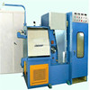 /product-detail/cable-making-machine-intermediate-fine-copper-wire-drawing-machine-and-annealing-machine-60476285578.html