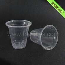 High Quality PP Disposable Plastic Cup 360ml