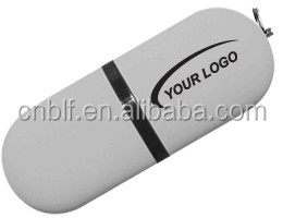 promotion pill usb flash drive for wholeslae custom