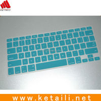For Alibaba Express Silicone Keyboard Protector made in China