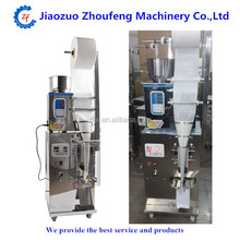 Best price tea bag pouch packing machine in india(whatsapp:13782789572)