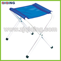 Hight quality folding small BBQ chair HQ-6001K