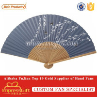 Creative Product Foldable Fan as Corporate Gifts Items