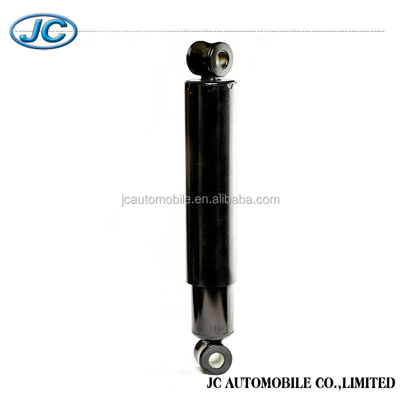 Original Kinglong Bus Spare Parts Damper Shock Absorber with Best Quality