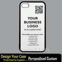 2D Sublimation Back Cover Phone Case Custom for iphone 4 4s 5 5c Case,for iphone case 5