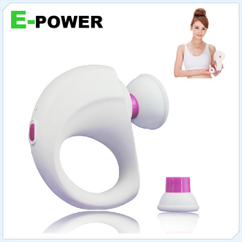 hot new product china alibaba express massage suction cups