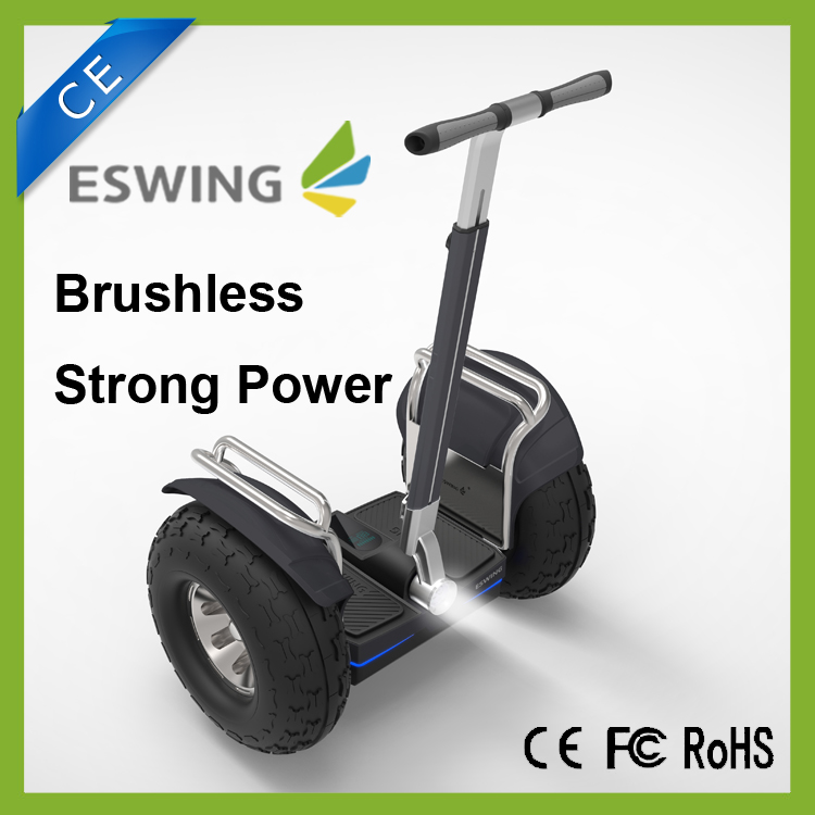 Two Wheel <strong>CE</strong>/RoHS Two Wheel Smart Balance Electric Scooter Bluetooth