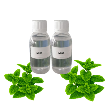 2018 e Concentrated liquid flavoring/Fruit flavor concentrate /Mint Flavors Concentrates e for liquid of Apple (red) Flavor