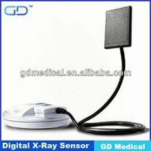 2014 HOT!!! NEW Dentist dental Solutions dental digital RVG/ supply mobile x-ray unit with warranty