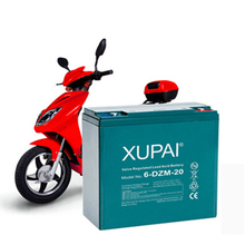 Sealed Sealed Type and Free Maintenance Type Battery in Frame Electric Bike